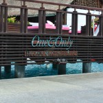 One and Only Reethi Rah